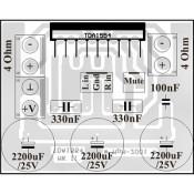 Elektronikai kit-ek (1)