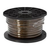 Táp kábel (1)
