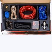 Kábel/kábelszett (2)