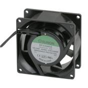 Ventilátor (0)