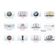 Autóspecifikus lista