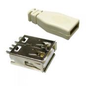 USB (7)