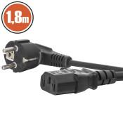 Hálózati kábel (7)