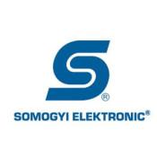 Somogyi (5)